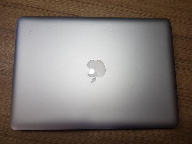 Разборка!Apple Macbook Pro A1278 и Apple Macbook Air A1466