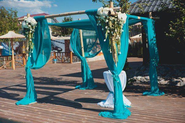 шатер из бамбука бамбуковый шатер