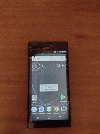 Продам Sony Xperia L1 G3311