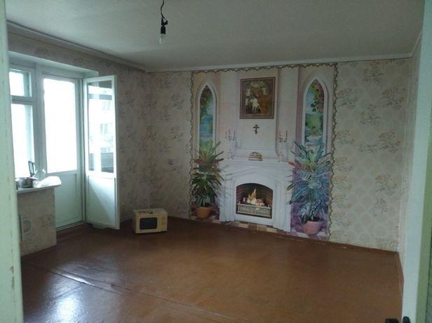 Продам 3-кімнатну квартиру по вул Рибалко