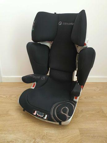 Cadeira Criança Concord Transformer XT