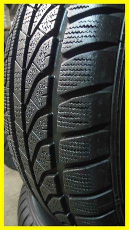 Пара зимних шин Dunlop SP winter Response 185/60 r15 185 60 15