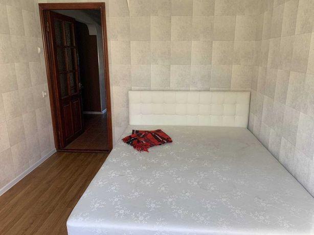 Продам двухкомнатную квартиру в городе Черноморск