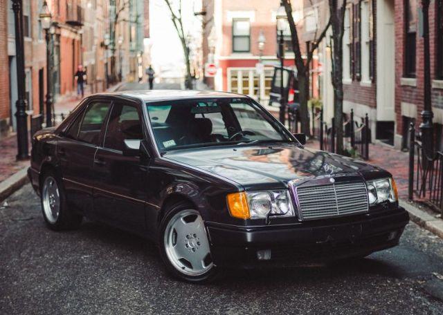 Разборка Mercedes w140w220 w124 w163 w210 w463w460