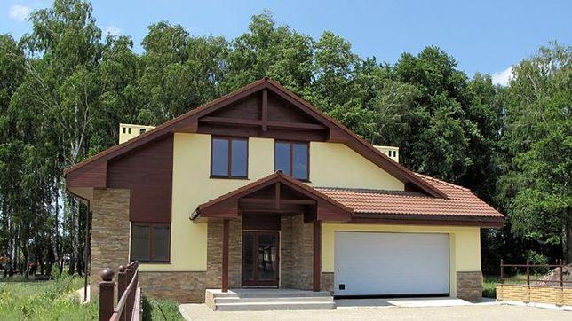 Срочно!!! Прекрасный дом в отличном месте в КГ Севериновка !!!