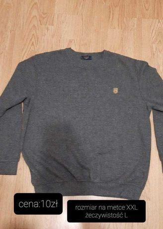 Ubrania chłopięce 146-164
