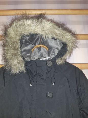 Термо куртка columbia 50p