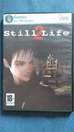 сборник компьютерных игр, CD-DVD диск