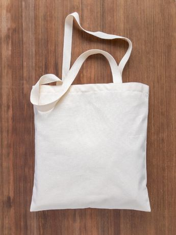 еко сумка, эко торба, шопер еко-сумка, эко-торба 100% бавовна