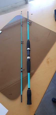Cana de pesca 1.80.cm
