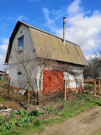 """Продам дачный дом под жилье ! Есть возможность прописки СО """"Астра"""""""