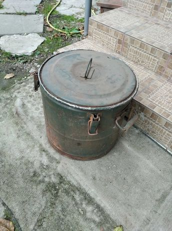 термос на 30 литров
