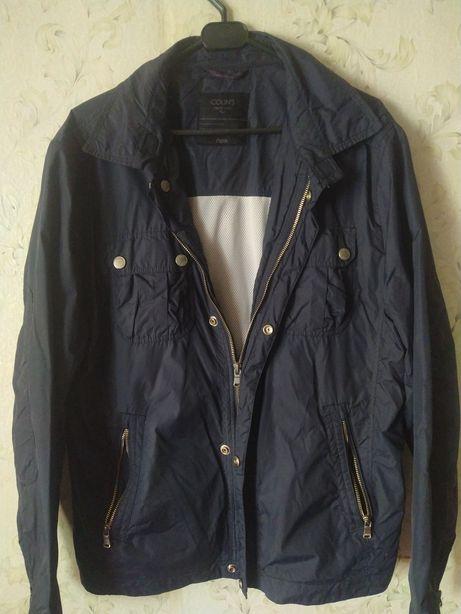 Куртка COLIN'S мужская