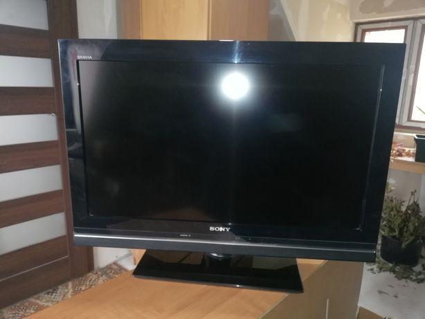 Sony Bravia LCD 32 na obracanej podstawce