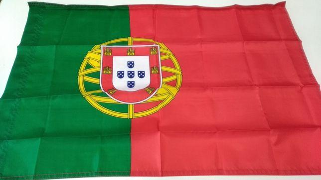 Bandeiras Portugal