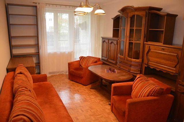 Mieszkanie 2 pokojowe w Toruniu wynajmę
