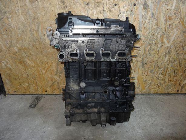 Мотор кпп ТНВД форсунка Шкода Октавиа 04-12 1.6 1.9 2.0 блок турбина