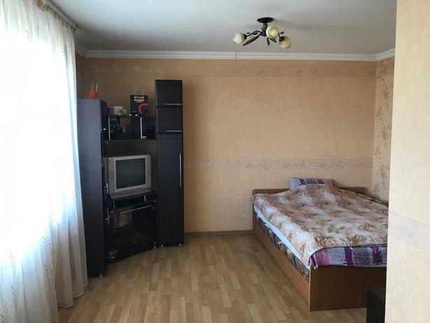 Здам однокімнатну квартиру у Луцьку