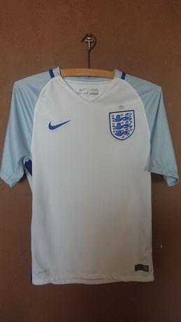 Koszulka Reprezenacji Anglii Nike® Home / 2016