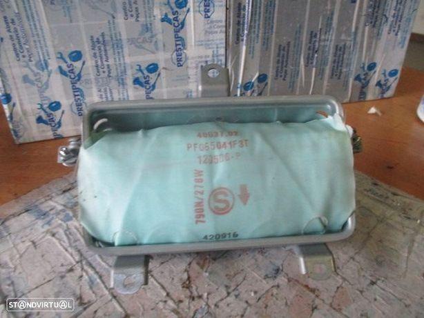airbag passageiro 009669206KE5 TOYOTA / COROLLA / 2006 /