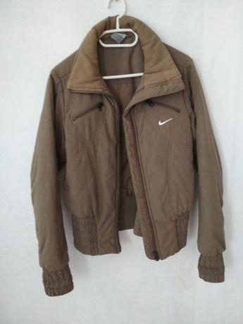 Kurtka Nike oryginalna