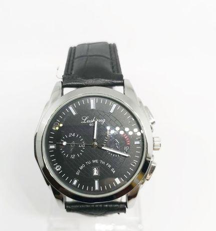 Zegarek LUSHANG 603A