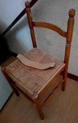1 Cadeiras partida no cima