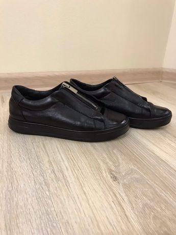Шкіряне взуття,туфлі,черевички