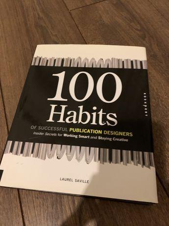 Album 100 habits