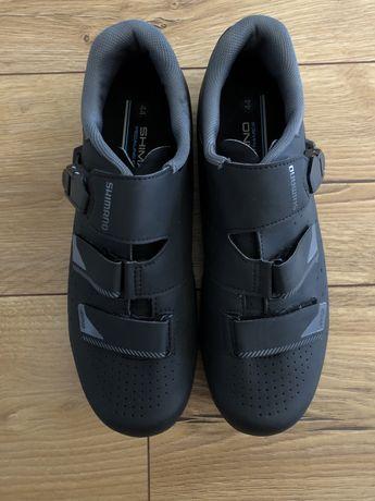 Shimano buty na rowe szosowy