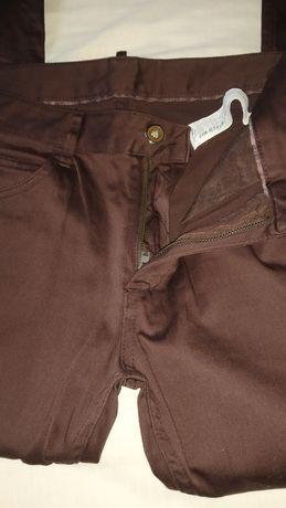 Calças Zara Man tamanho 38 - Novas