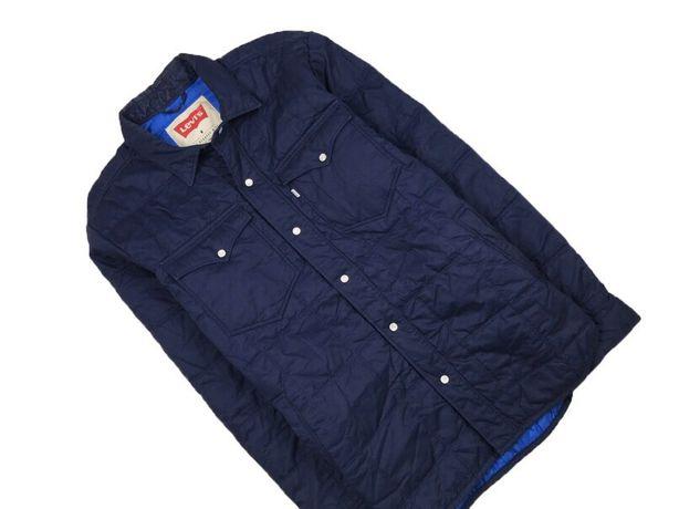 Куртка харик levis lee edwin