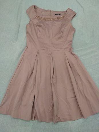 Sukienka Orsay na wyjście