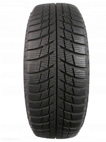 Bridgestone Blizzak LM001 215/65 R17 99H 7mm 2017