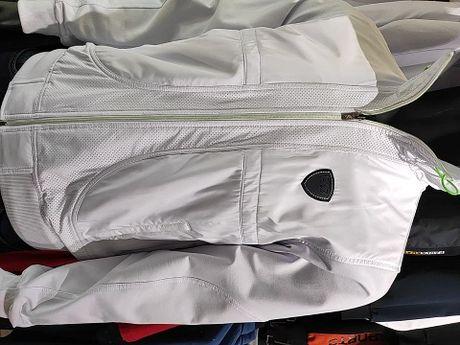 Armani брендовый мужской костюм рm l xl 2xl 3xl