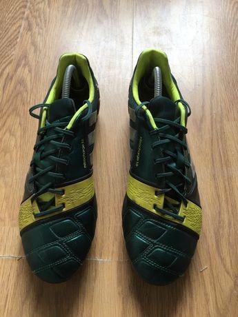 Adidas Nitrocharge 1.0 r.40