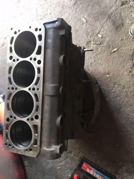 Bloco motor Fiat/Lancia/Alfa 2000 16vt Penamacor - imagem 1