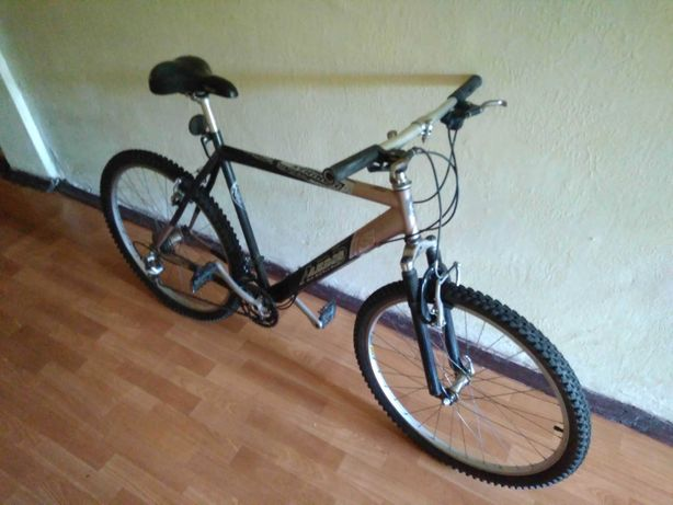Велосипед 26 ARDIS