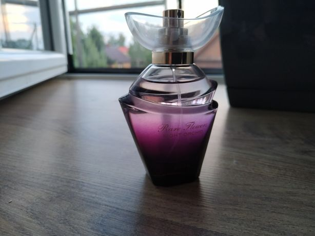 Perfumy Avon Rare Flowers 50ml