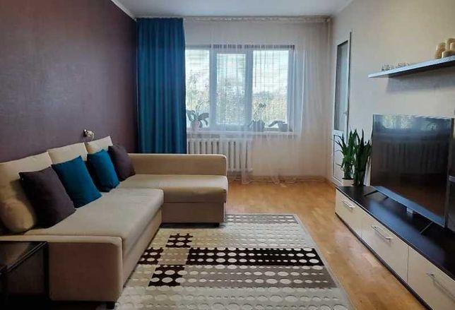 + Терміново!!! Класна 3-кімнатна квартира!