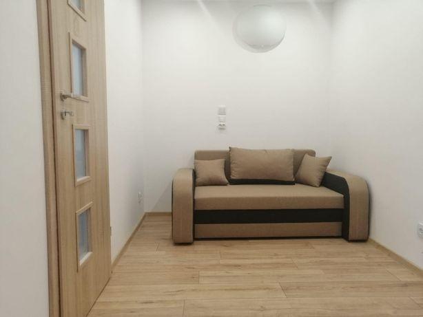 2-pokojowe mieszkanie na Bojarach 2 piętro