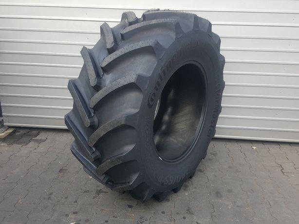 Opona 540/65R28 CONTINENTAL Tractor Master 10 lat gwarancji 540/65/28