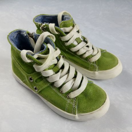Trampki / buty dziecięce / buciki na lato / 28