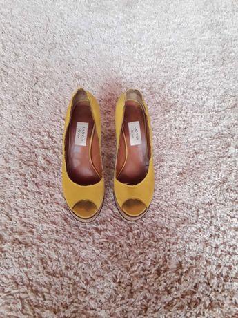 Классные Туфли  LANVIN