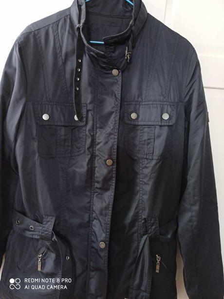 Reserved kurtka przejściowa