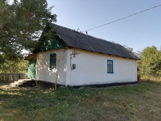 Продам дом Пряжев