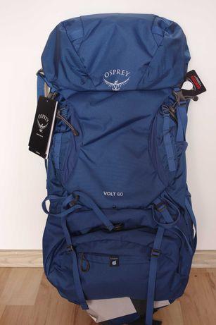 Osprey Volt 60l Plecak Trekkingowy