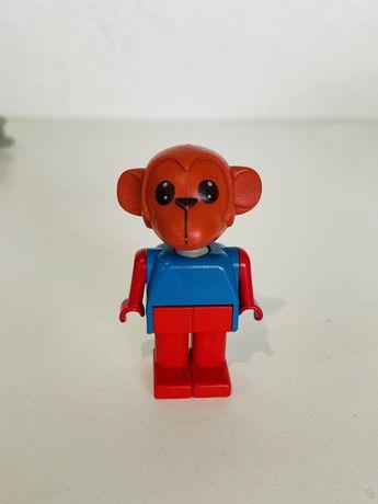 Lego Fabuland (Лего)
