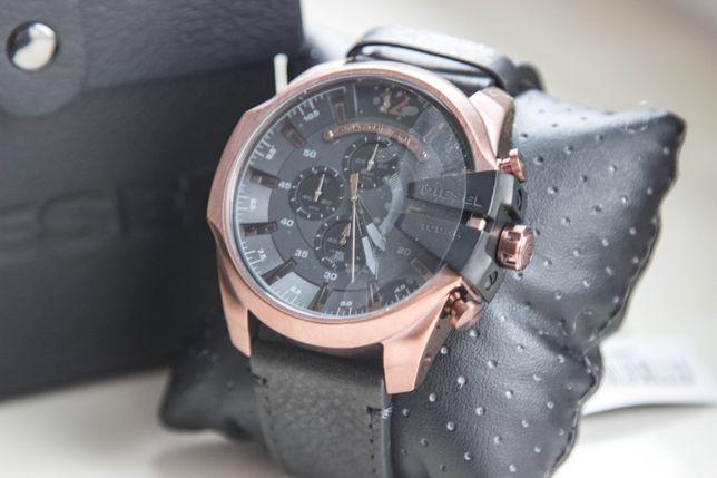 Zegarek męski DIESEL Nowy