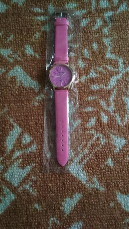 Часы Volako женские